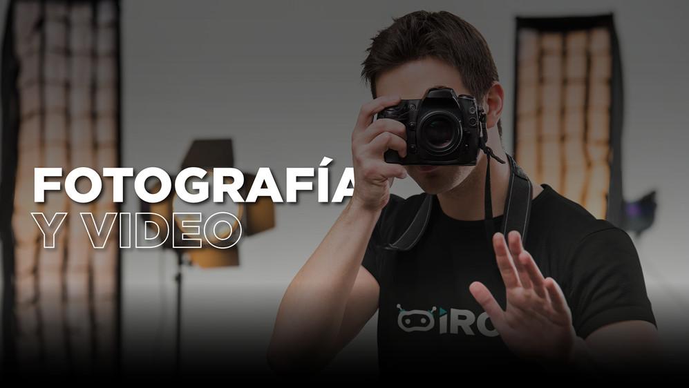 SLIDER FOTOGRAFÍA-10